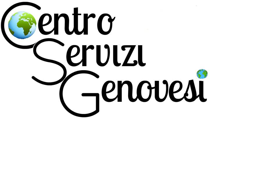 LOGO_Centroservizigenovesi